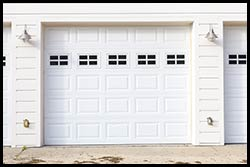 Interstate Garage Doors Los Angeles, CA 323-795-2469